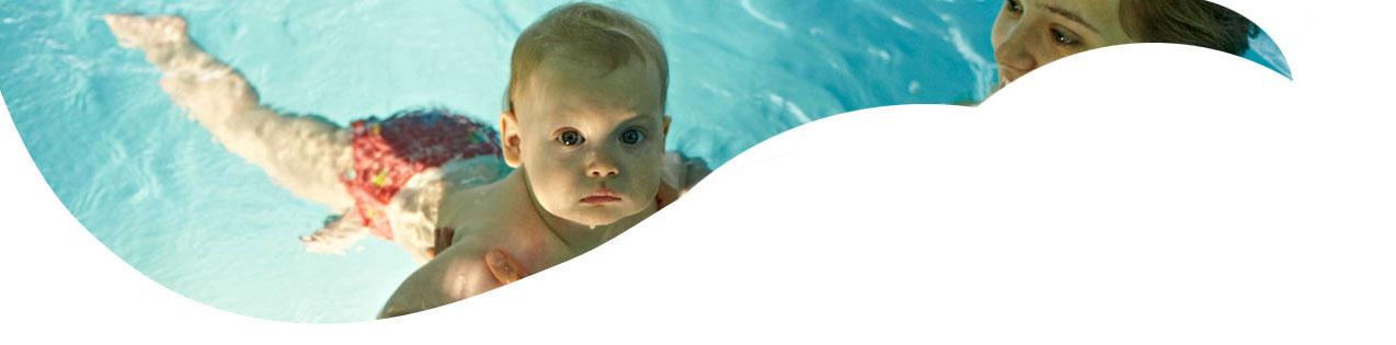 plywanie-niemowlat-header-2
