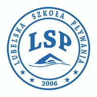 Lubelska Szkoła Pływania